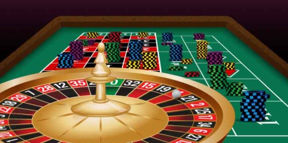 The Most Effective Methods For Winning at Roulette
