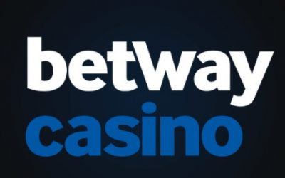 Betway Casino Slot Machine – The Most Popularly Played Progressive Slot Game