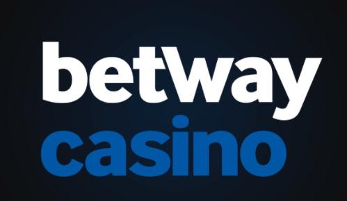 Betway Casino Slot Machine – The Most Popularly Played Progressive Slot Game