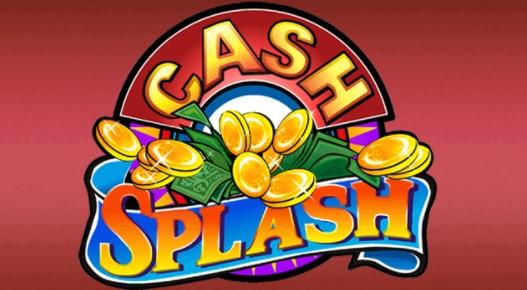 Cash Splash – The Online Casino Game Full Of Adventure