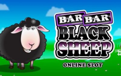 Play Bar Bar Black Sheep And Win Exciting Bonuses With No Deposit